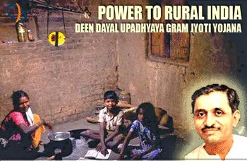 http://news75.com/image/post/Deendayal-Upadhyaya-Gram-Jyoti-Yojana.png